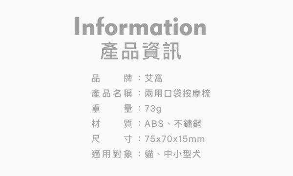 1627366867.jpg (600×361)